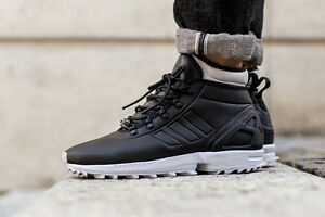 Adidas Flux Boot