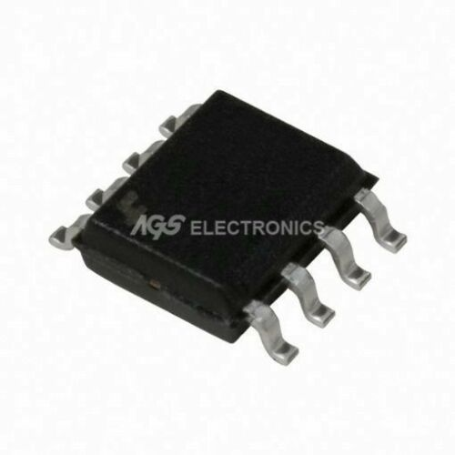 FDS4935BZ FDS 4935BZ MOSFET FOR SAMSUNG LCD