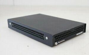 Avocent-HMIQSHDI-KVM-Extender-Interface-Module-500-183-503