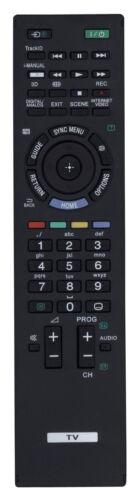 Fernbedienung fur Sony KDL40NX705WAEP KDL-40NX705WAEP KDL40NX720 Neu