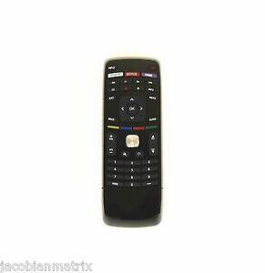 Vizio-Universal-Smart-TV-Qwerty-Keyboard-Remote-for-ALL-Vizio-TV-Models-XRT112
