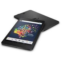 Dell Venue 7 Tablet / eReader