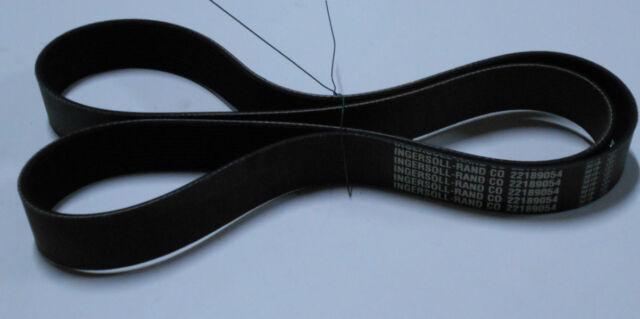 Ingersoll Rand 22189054 Replacement Belt