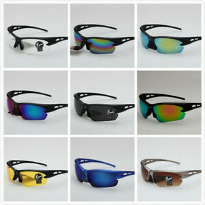 Anti-Shock-Outdoor-Cycling-Sunglasses-Biking-Running-Fishing-Golf-Sports-Glasses