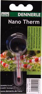 Dennerle-Nano-Therm-Aquarium-Thermometer-for-Nano-Tanks