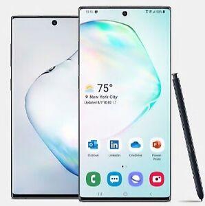 Samsung-Galaxy-Note10-Black-Unlocked