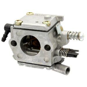 Haube für Vergaser für Stihl 039 MS390 MS 390 Shroud for carburetor