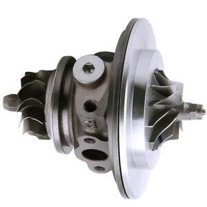 Cartuccia-del-Turbo-CHRA-per-AUDI-A4-A6-PASSAT-1-8T-K03-0029-53039880029-Core