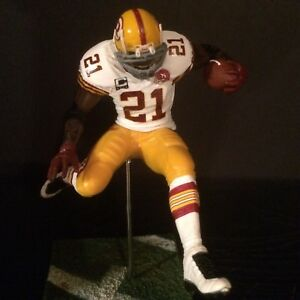 new style 6011a d9879 Details about Sean Taylor Washington Redskins Jersey Custom 6