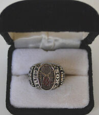 ** BRAND NEW ** BOSTON RED SOX 2013 WORLD SERIES CHAMPIONSHIP RING REPLICA
