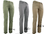 JECKERSON-Pantalone-Uomo-Primavera-Estate-Mod-JOHNNY-Listino-179-00 miniatura 1