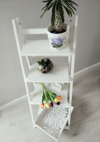 Blumenkasten Rankkasten mit Rankgitter Holz Rankhilfe Blumenständer Blumenkübel