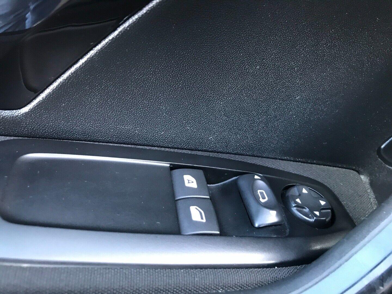 Peugeot 208 1,2 VTi Active - billede 13