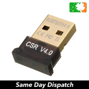 USB-Bluetooth-4-0-CSR-Wireless-Mini-Dongle-Adapter-For-PC-Laptop-Win-7-8-10