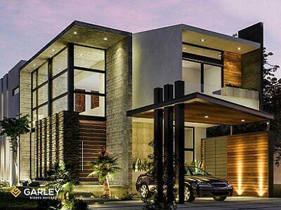 Casa Paraíso Marina Lote 154