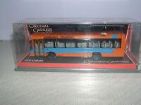 Corgi Optare Delta Edinburgh Transport Ref.42907