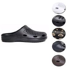The Clog Brand Mens Sandals