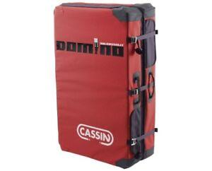 Cassin-Domino-crash-pad
