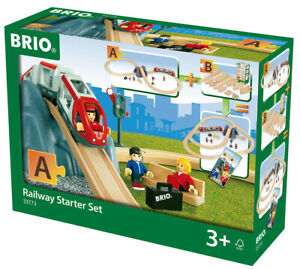 33773-BRIO-Wooden-Train-Railway-Starter-Set-Pack-A-Age-3-Years