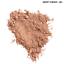 thumbnail 22 - RIMMEL Maxi Blush Face Blusher Compact Pressed Powder 9g *CHOOSE SHADE* NEW
