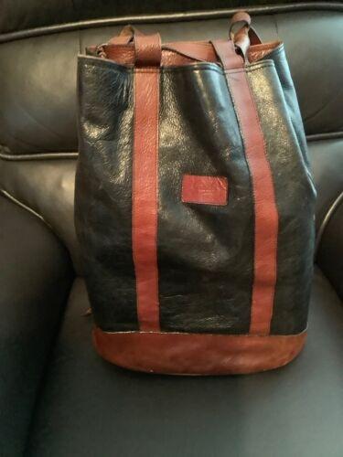 Guidi Backpack/sling