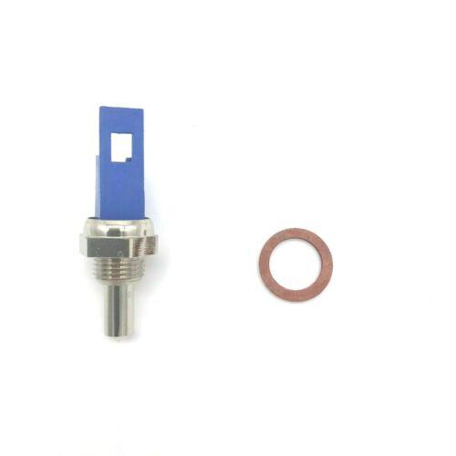 Heatline C C24 /& C28 CALDAIA Thermister NT3 SENSORE 3003200031 d003200031