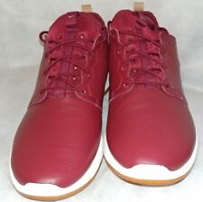 huge discount ff715 9586e item 5 Nike Roshe Two Leather Premium 2 men lifestyle sneakers 881987-600  Sz 14 -Nike Roshe Two Leather Premium 2 men lifestyle sneakers 881987-600  Sz 14