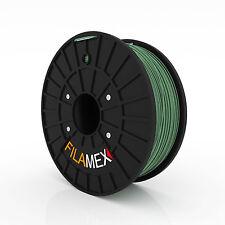 Us Premium Print Material Pla 3d Printer Filament 1kg22lb 3mm Sea Green