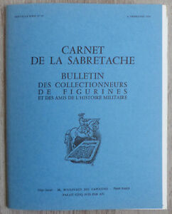 Carnet-de-la-Sabretache-Nouvelle-Serie-N-44-4e-trimestre-1978