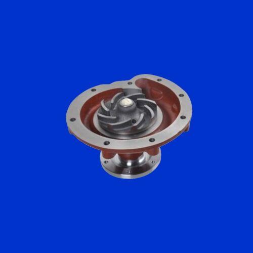 553 44 Wasserpumpe Case IHC 43 453 523 624-824 45 423 56 Seri 353 383