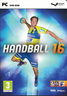 Handball 16 (PC, 2015, DVD-Box)