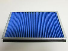 Cosworth Air Filter For Nissan 350Z Stagia, Skyline GTR-GTS, S13,14,15- 20002270