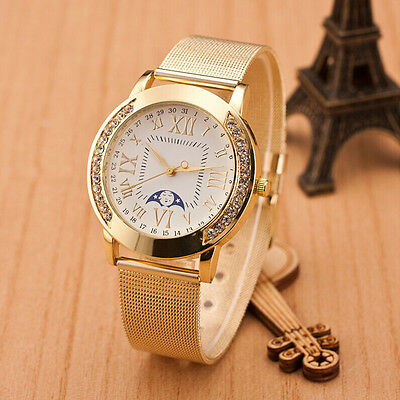 Women Watch Quartz Analogue Watch Dress Watch Sport Wrist Watch Outdoor Fashion