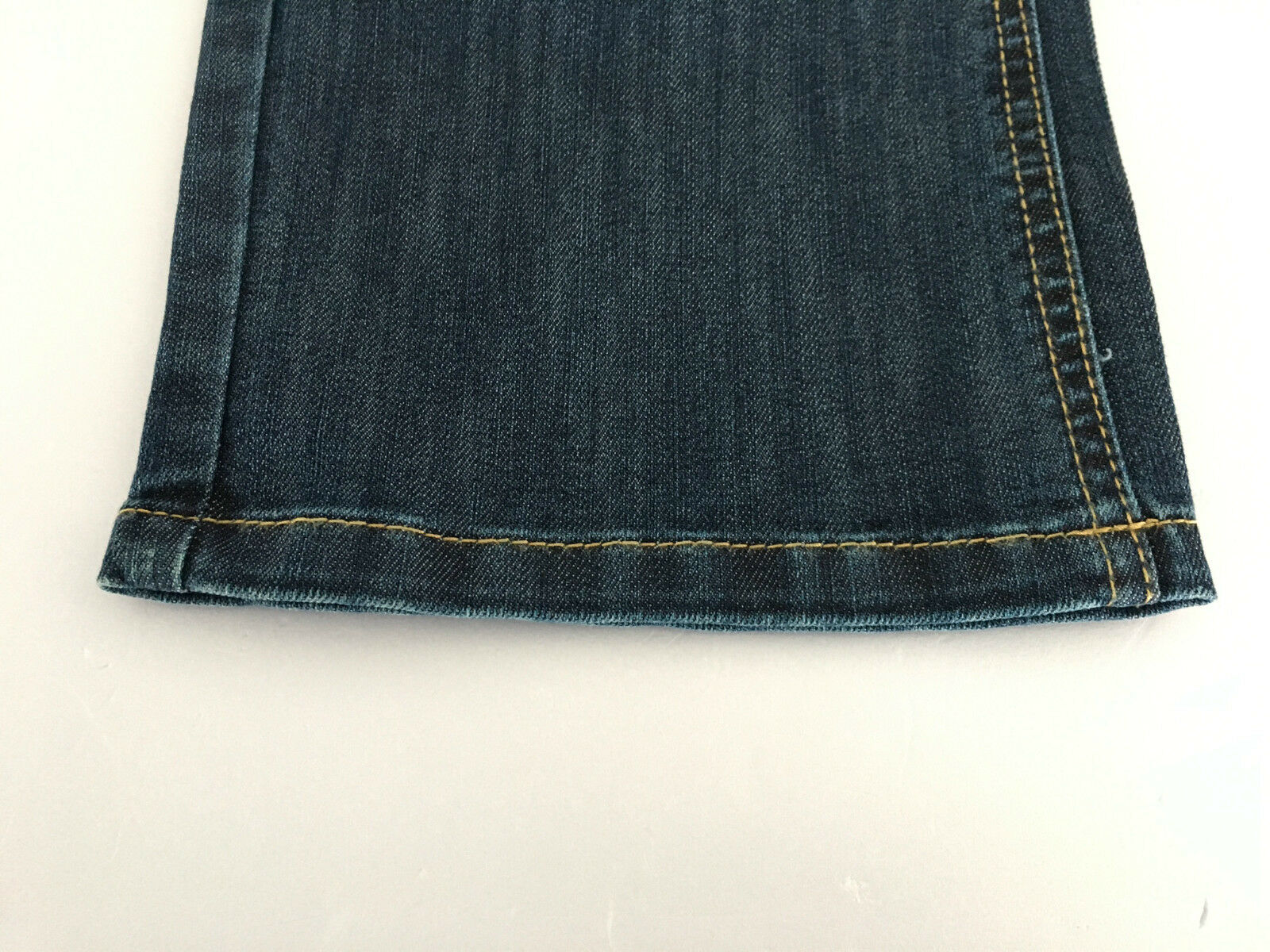 GAIA LIFE jeans jeans jeans donna stone mod VICKY G40002  MADE IN ITALY 1caf4d