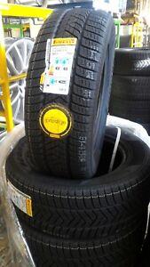 Pneumatico-invernale-ant-e-post-Pirelli-Scorpion-Maserati-Levante-255-60R18