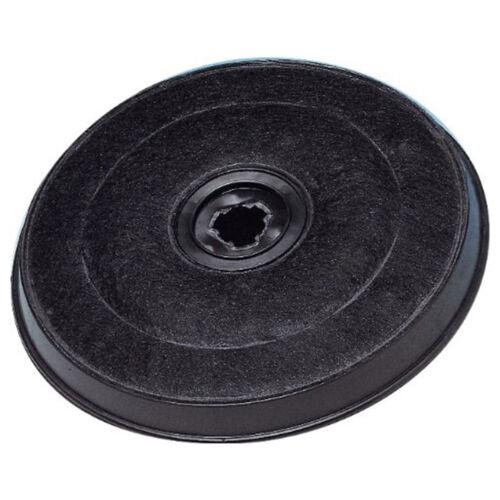 EFF57 type carbone filtre à charbon pour hotte ARTHUR MARTIN vent