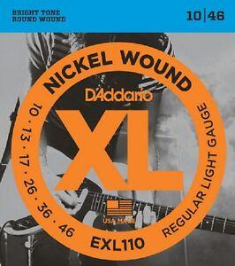 D-039-Addario-EXL110-Electric-Guitar-Strings-10-46-Light-sets
