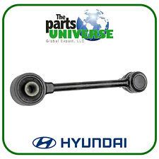 Rear Genuine Hyundai 55250-39000 Assist Arm Assembly