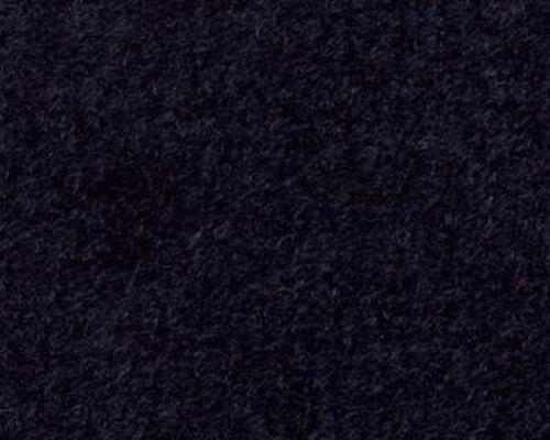 Carpet Kit For 1990-1992 Chevy Lumina 2 and 4 Door