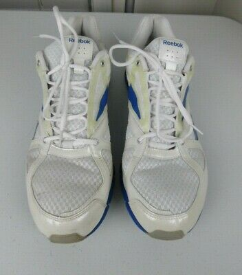Reebok Vibe Tech Men's Running Shoes