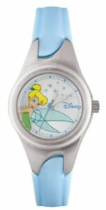 Disney-Women-039-s-Tinker-Bell-Sport-Watch
