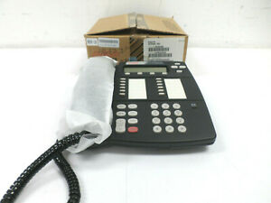 Avaya-4612-4612D02A-003-700059355-IP-Telephone-with-Display-REFURBISHED