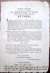 1812-IDROLOGIA-CANALI-LUGO-DI-ROMAGNA-SAN-BERNARDINO