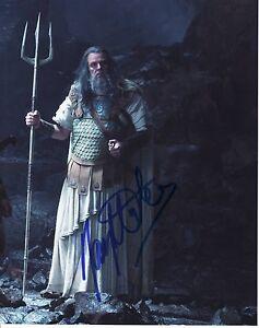 Wrath-of-the-Titans-Danny-Huston-Autographed-Signed-8x10-Photo-COA
