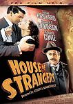 House-of-Strangers-DVD-2006