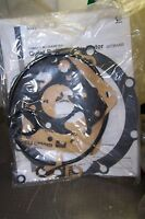 Graco Bulldog Quiet Air Motor Seal Kit 307304ab 7 (178mm) Diameter