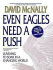 Even Eagles Need a Push by McNally (Paperback, 1920)