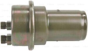 Acumulador-Bosch-Inyeccion-De-Combustible-0438170039-Original-5-Ano-De-Garantia