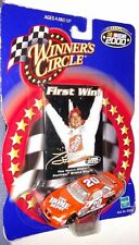 TONY STEWART 2000 1/64 #20 WINNERS CIRCLE THE HOME DEPOT FIRST WIN CAR RARE HTF