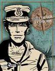Corto Maltese: Under the Sign of Capricorn by Hugo Pratt (Paperback, 2015)